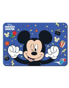 Подложка за бюро Mickey, 43x29cm