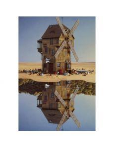 Пъзел Reflections - 500