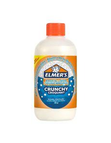 Магическа течност Elmer's, 259 ml, crunchy