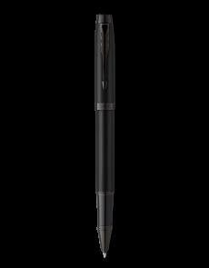 Ролер Parker Royal IM Black Edition, черен
