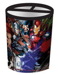 Моливник Avengers