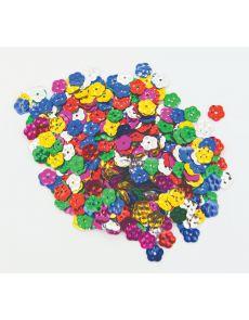 Декорации Uniline Hobby&Craft, 26416, цветя