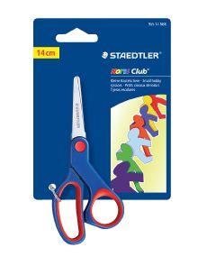 Ножица Stardtler Noris Club 965, 14 cm