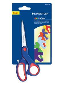 Ножица Stardtler Noris Club 965, 17 cm
