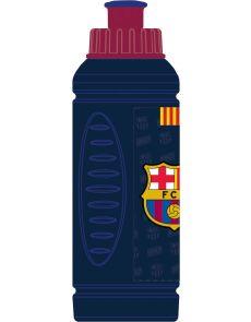 Бутилка за вода FC Barcelona