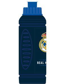 Бутилка за вода FC Real Madrid