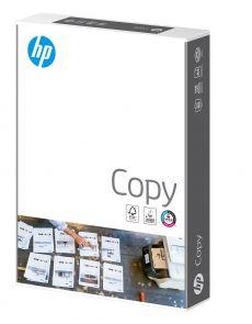 Копирна хартия HP Copy А4, 80g, oп500