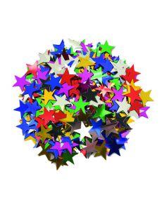 Декорации Uniline Hobby&Craft, звезди