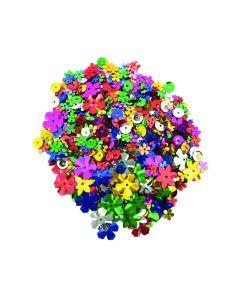 Декорации Uniline Hobby&Craft, 26234, цветя