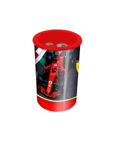 Острилка Ferrari BTS, двойна