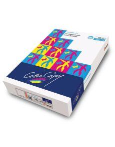 Копирна хартия Color Copy А4 250g, оп125