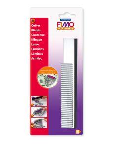 Комплект ножове Staedtler Fimo 870004, 3 броя