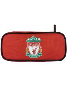 Несесер FC Liverpool, 22х11x6 cm