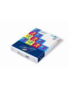 Копирна хартия Color Copy А3 300g, оп125