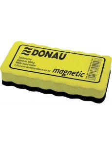 Гъба за бяла дъска Donau, с магнит