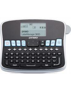 Етикетен принтер Dymo LMR 360D