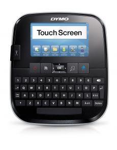 Етикетен принтер Dymo LMR 500TS, touch screen