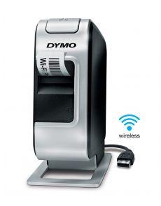 Етикетен принтер Dymo LMR Wireless PnP