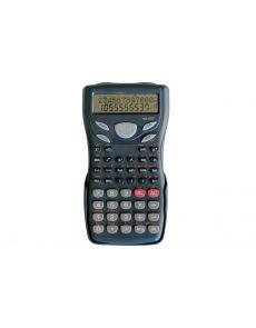 Научен калкулатор Optima SS-507, 10+2 разряда