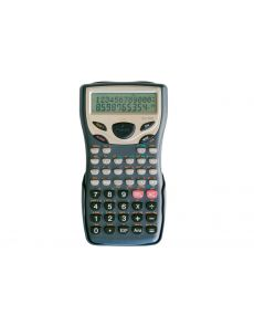 Научен калкулатор Optima SS-508, 10+2 разряда