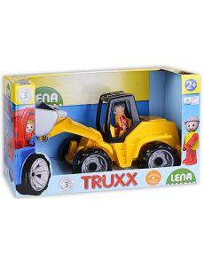 Детска играчка Lena -  Фадрома
