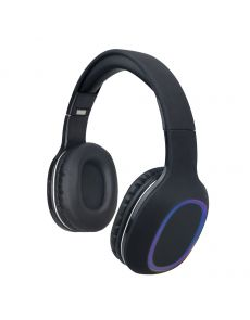 Безжични слушалки Freestyle FH0955, черни