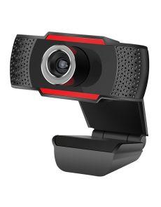 Web камера Platinet 480p, с микрофон