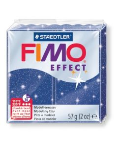 Полимерна глина Staedtler Fimo Effect,57g,лсин 302